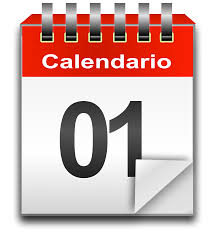 Calendario 18.Calendarios 18 19 Waterpolo Lautada
