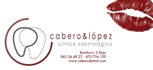CaberoDental