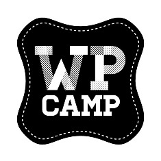 Logo WP CAMP BN total