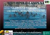 CampusWaterpoloSeptiembre201616x16